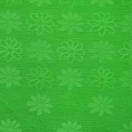 Otoman, 4146-227, živo zelena