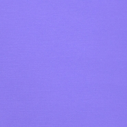 Deko, Baumwolle, Loneta, 15782-152, violett