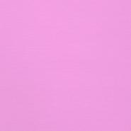 Dekorativer Baumwollstoff, Loneta, 15782-154, pink