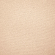 Dekor tkanina, tenda, 16904-002, smetana