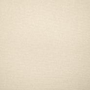 Dekor tkanina, tenda, 16905-061, smetana