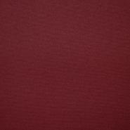 Dekor tkanina, tenda, 16905-060, rdeča
