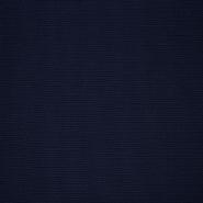 Dekor tkanina, tenda, 16906-077, modra