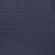 Dekor tkanina, tenda, 16907-125, modra