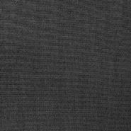 Dekor tkanina, tenda, 16906-143, siva
