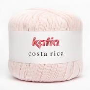 Garn, Costa Rica, 16918-87806, rosa
