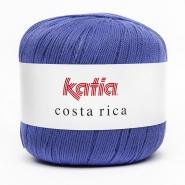 Garn, Costa Rica, 16918-87859, violett