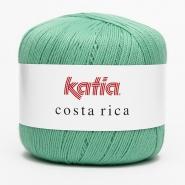 Garn, Costa Rica, 16918-87863, mintgrün