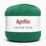 Garn, Costa Rica, 16918-87865, grün