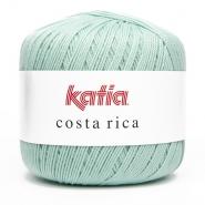 Garn, Costa Rica, 16918-87866, mintgrün