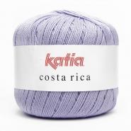 Garn, Costa Rica, 16918-87872, lila