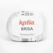 Garn, Brisa, 16919-1, weiß