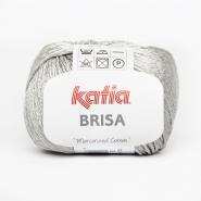 Garn, Brisa, 16919-25, grau