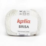 Garn, Brisa, 16919-3, sahne