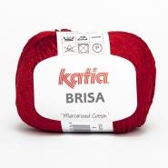 Garn, Brisa, 16919-4, rot