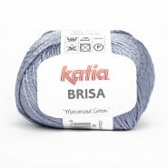 Pređa, Brisa, 16919-45, lila