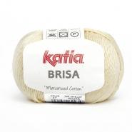Garn, Brisa, 16919-47, vanille