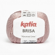 Garn, Brisa, 16919-48, rosa
