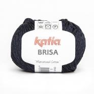 Garn, Brisa, 16919-5, blau