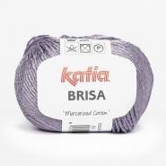 Garn, Brisa, 16919-51, lila