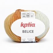 Pređa, Belice, 15691-306, narančasto-plava