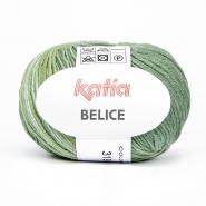 Pređa, Belice, 15691-319, zeleno-smeđa