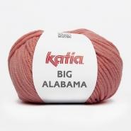 Pređa, Big Alabama, 16922-15, losos
