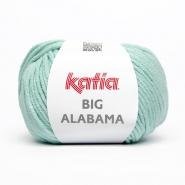 Pređa, Big Alabama, 16922-21, mint