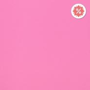 Jersey, pamuk, 13335-50, roza