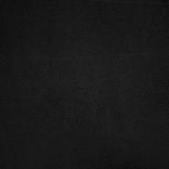Umetno usnje, oblačilno, 13556-069, črna