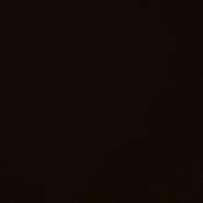 Prevešanka, 13574-058, temno rjava