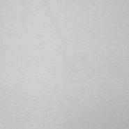 Prevešanka, 13574-062, siva