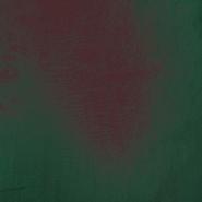 Taft, Polyester, 16092-729, grünrot