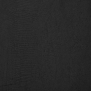 Taft, Polyester, 5666-022, schwarz