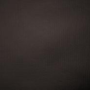 Umetno usnje, oblačilno, 16966-004, rjava