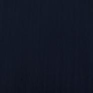 Jeans, prožen, 16974-6, modra