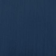 Jeans, prožen, 16974-4, modra
