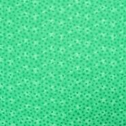 Poplin, batik pike 13936-11