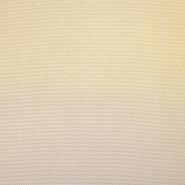 Dekor tkanina, tenda, 16978-415, smetana