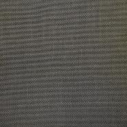 Dekor tkanina, tenda, 16979-419, siva