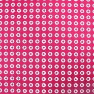 Pamuk, popelin, zvijezde, 16982-017
