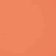 Šifon, poliester, 10851, oranžna