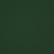 Šifon, poliester, 10828, zelena