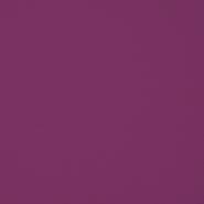 Šifon, poliester, 10844, roza