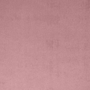 Deko baršun, Melon, 17021-210, roza