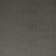 Dekosamt, Melon, 17021-715, grau