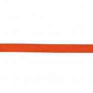 Elastika, 15mm, 17037-40683, oranžna
