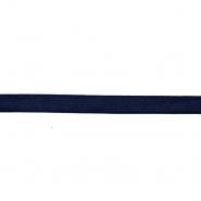 Elastika, 15mm, 17037-40675, temno modra