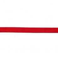 Elastika, 15mm, 17037-40677, rdeča