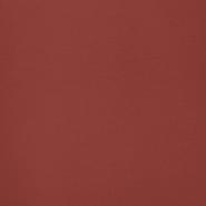 Jersey, Baumwolle, 13335-31, rot